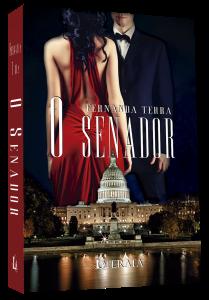 O Senador - Livro 2